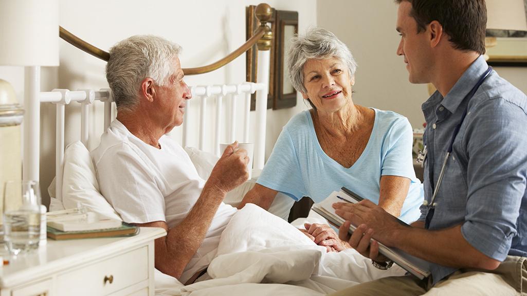Пансионат интернат для пожилых людей дома социальные престарелых в приморском районе спб