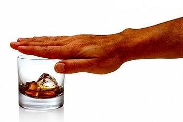 Лечение лекарством алкоголизма киев цены форум лечение алкоголизма г.казань