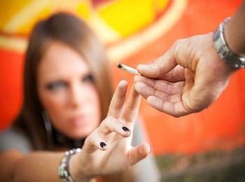 Методы лечения наркомании и наркологии лечение наркомании астрахань