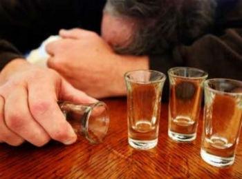 От запоя в домашних условиях быстро алкоголизм эффективные лечение